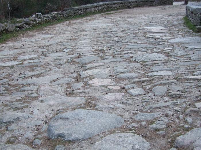 entorno-calzada-romana