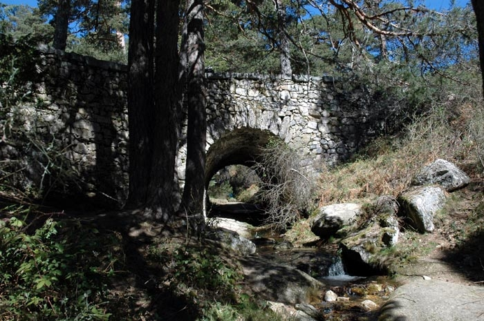 entorno-puente-romano