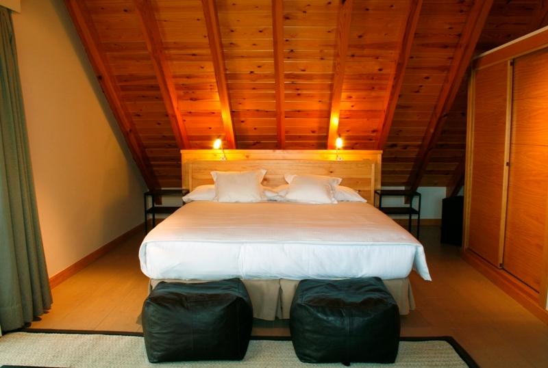 habitacion-2-dormitorio
