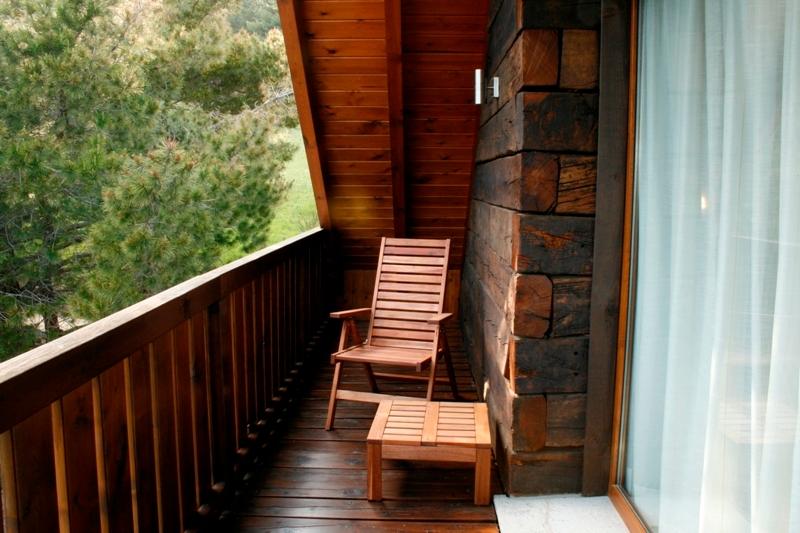 habitacion-2-terraza