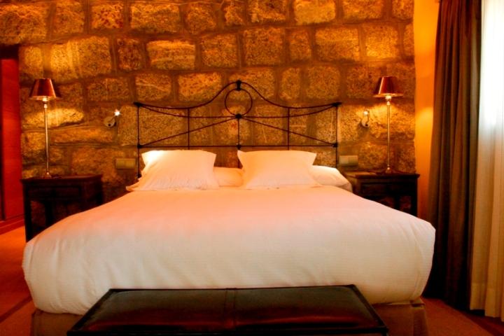 habitacion-3-dormitorio-2