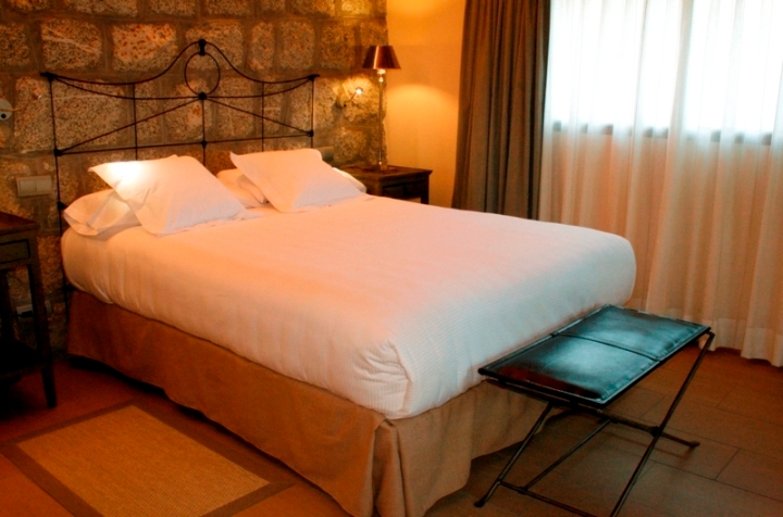 habitacion-3-dormitorio