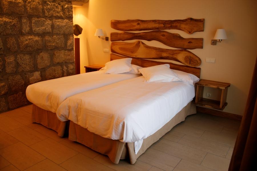habitaciones-rozuelas-070