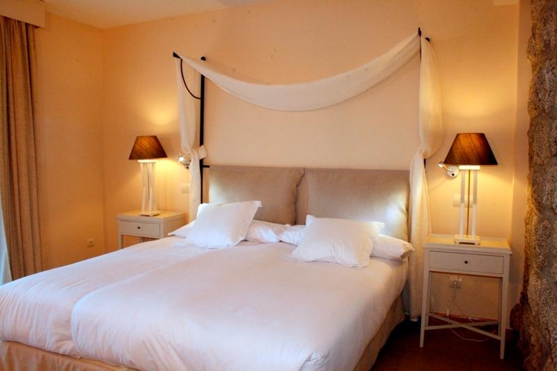 habitacion-7-dormitorio