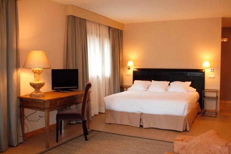 habitacion-8-dormitorio